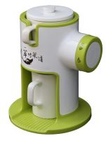 Automatic Tea Maker