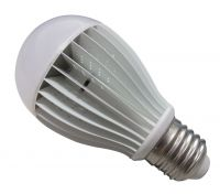 8W LED Bulb