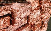 Copper Scraps Suppliers   Copper Scrap Exporters   Copper Scrap Manufacturers   Cheap Copper Scrap   Wholesale Copper Scraps   Discounted Copper Scrap   Bulk Copper Scraps   Copper Scrap Buyer   Import Copper Scrap   Copper Scrap Importers   Copper Scrap