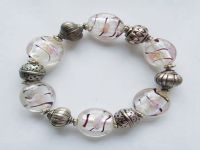Beaded Bracelets - Beaded Jewelry