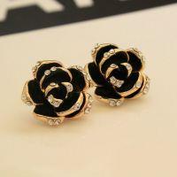 Fashion Jewelry - Stud Earring
