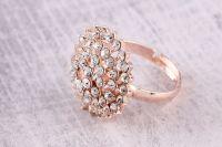 Fashion Rings - Fashion Jewelry