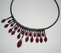 charn necklace