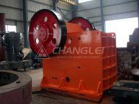 cobble crusher machinery price in Spain