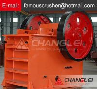price list of stone crusher in Albania