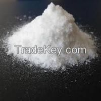HIGH  QUALITY  Calcium Sulfate