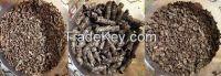 High  quality  BEET PULP PELLETS