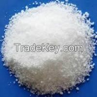 HIGH  QUALITY  CALCIUM PROPIONATE