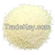 HIGH QUALITY DRIED CHEESE POWDER
