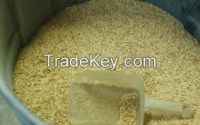 High Quality Dried Brewer Grain