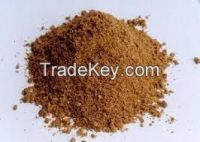High Quality Meat And Bone Meal
