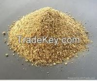High Qquality Bone Meal