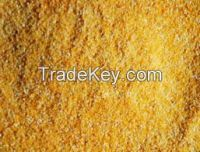 high  quality   Yellow Corn Hominy Feed