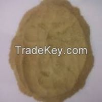 High  quality  MOLASSES YEAST