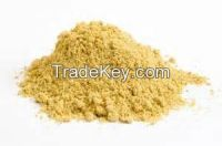 High quality Asafoetida