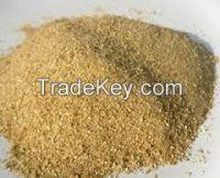 High quality Garam Masala