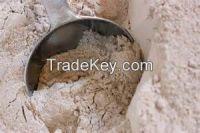 High   quality  Bread Mix Stone Ground