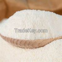 High  quality WHITE MAIZE MEAL