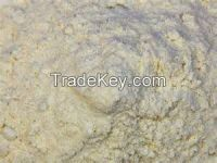 High  quality  Millet Flour