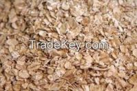 High quality  Stablised Quick Oats  for  sale