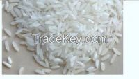 High  quality Rice Grain White  for  sale
