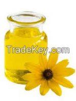 High  quality SAFFLOWER OIL