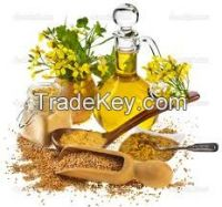 High quality  Mustard Oil for  sale