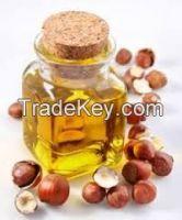 High  quality  Hazenut Oil