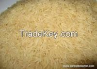 High quality Pakistan Rice for sale