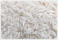 High quality Brazil Rice
