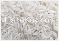 High  quality   Argentina Rice