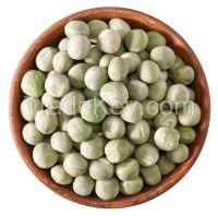 high   quality  Peas
