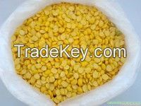 High  quality  Pigeon Peas/ Toor Dal