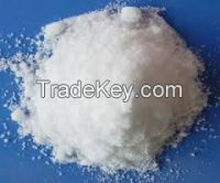 High  quality  mono calcium phosphate (MCP)