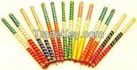 High  quality  dandiya  sticks  for  sale