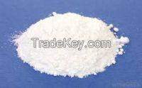 High  quality   Ammonium Bicarbonate Powder