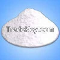 High   quality  Monosodium Glutamate