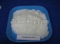 High  quality  phosphoric