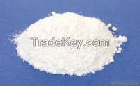 High  quality  glycerin monostearate