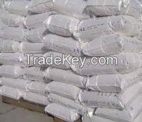 High quality  Feed grade protein powder
