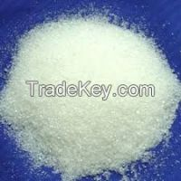 High  quality Citric Acid (Citric Acid Anhydrous & Citric Acid Monohydrate)