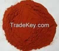 High  quality  Red Bean Powder