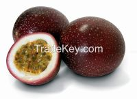 High  quality FRESH PASSION FRUIT