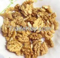 High  quality  walnut meat