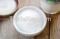 High  quality  xylitol