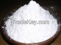 High quality  Tapioca Starch