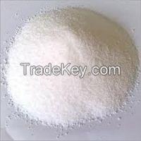 High quality  E477-(PGMS)Propylene Glycol Monostearate
