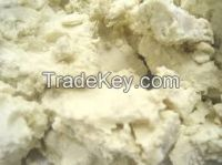 High  quality  SHEA BUTTER