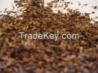 high quality hookah shisha flavor tobacco