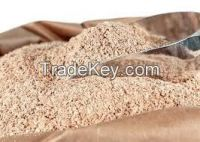 Wheat Bran Exporters, Wheat Bran Suppliers | TradeKey